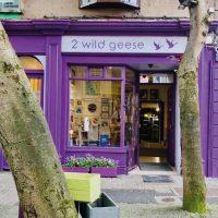 2-Wild-Geese-Cross-Street-Galway-1