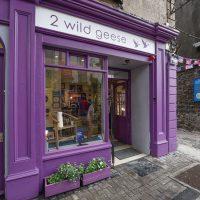 2-Wild-Geese-Cross-Street-Galway-12