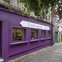 2-Wild-Geese-Cross-Street-Galway-13