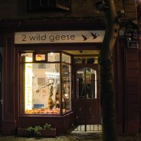 2-Wild-Geese-Cross-Street-Galway-2