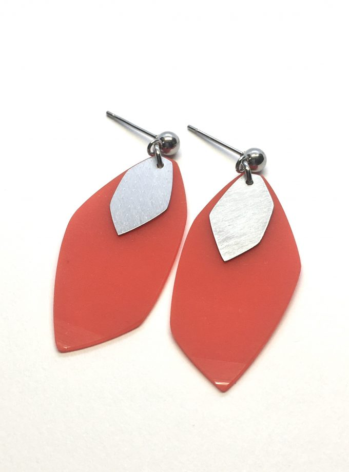 Iasc Designs Earrings