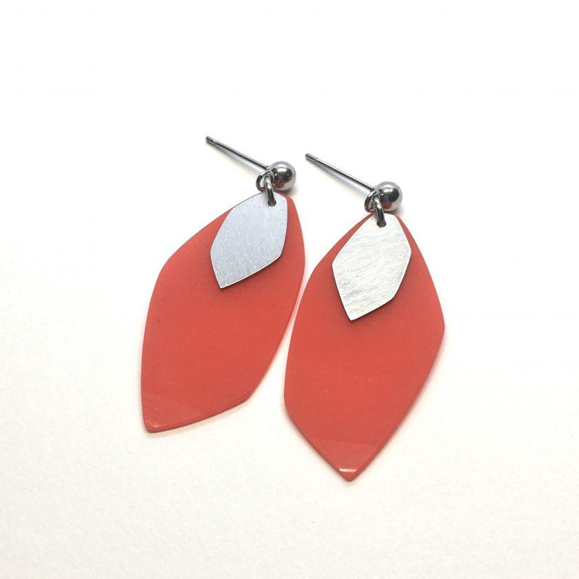 Iasc Designs Earrings