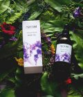 Tranquil Island Body Oil